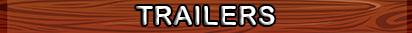 Underground Life - RPG y Supervivencia - Versión Alfa disponible! Trailers