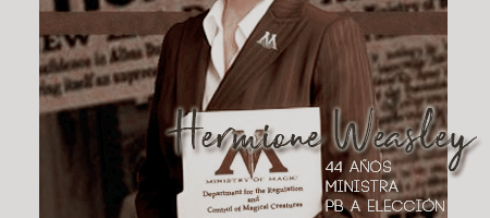 Petición de personajes canon B-squeda-Hermione