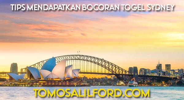 tips-mendapatkan-bocoran-togel-sydney