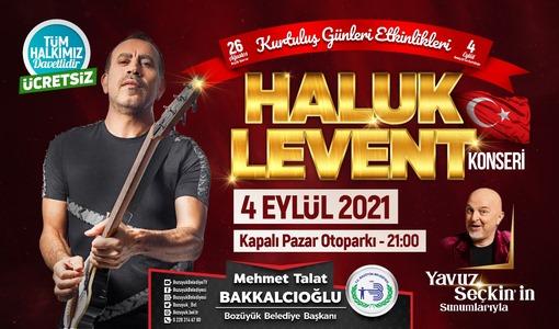 B-k-4-Eyl-l-Belediyemiz-Konser-Program-2021-2-Kopyala