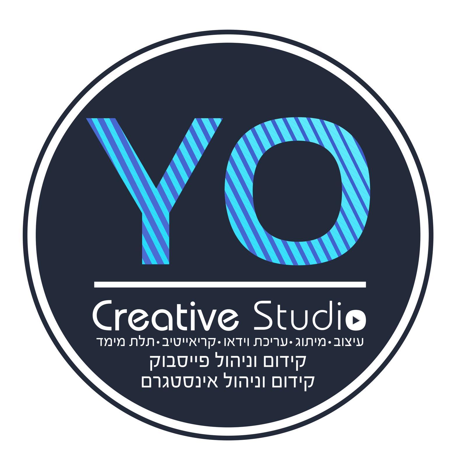 Yo-Creaive