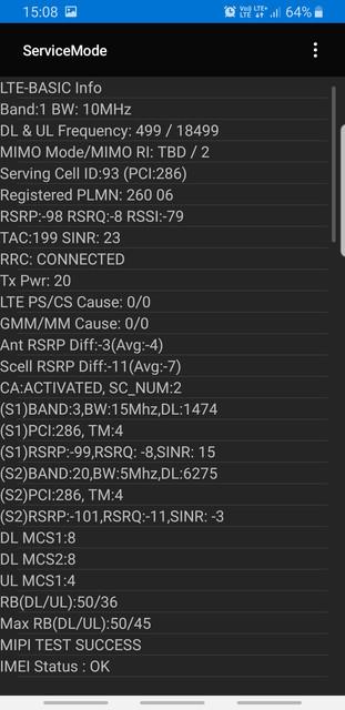 Screenshot-20190810-150808-Service-mode-RIL