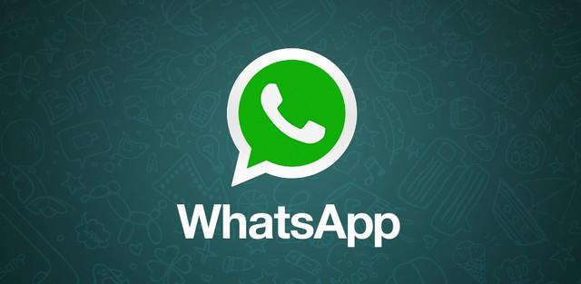 Whats-App-header-1024x500