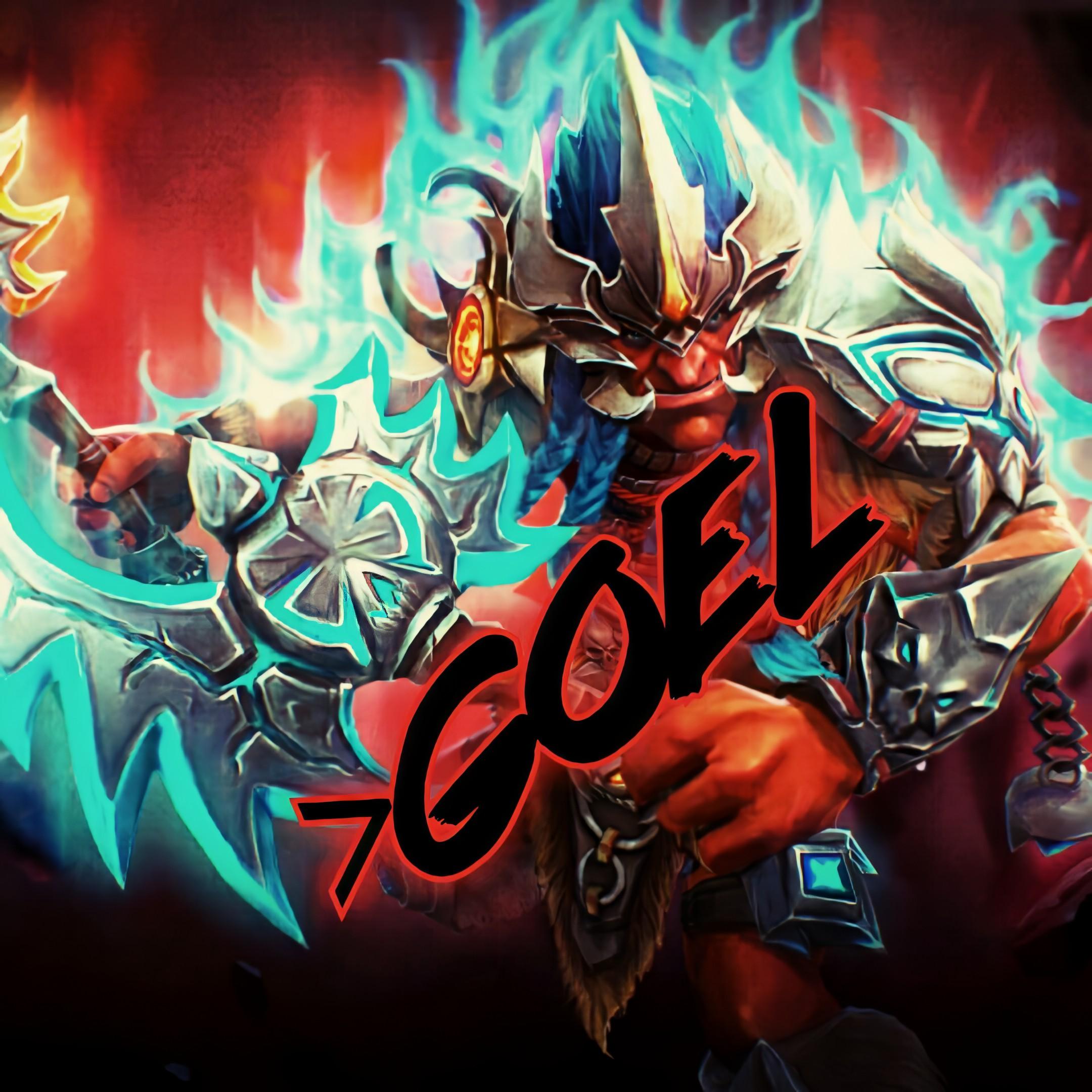 >GoeL