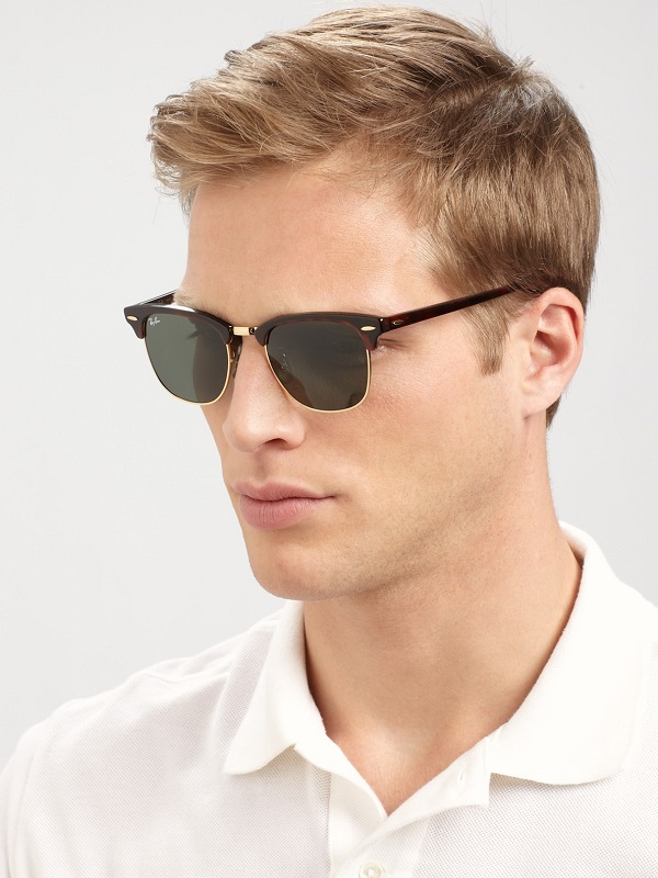 ray-ban-classic-clubmaster-sunglasses-product-2-3276950-153423923
