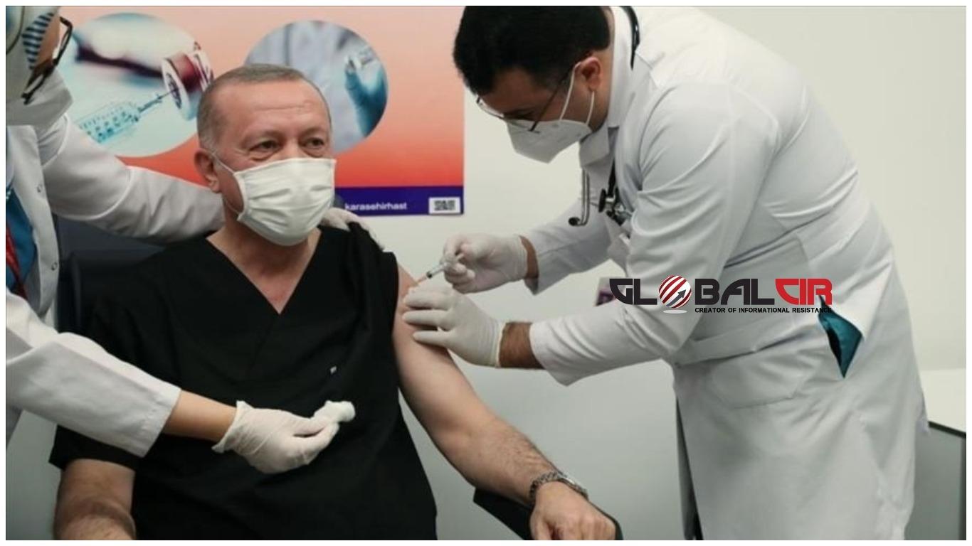 vakcinisan-erdogan