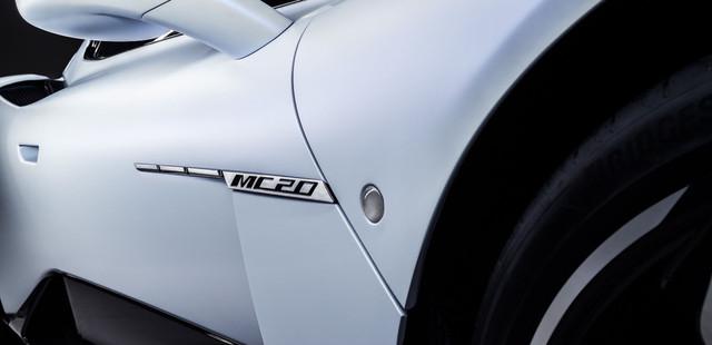2020 - [Maserati] MC20 - Page 5 C71-B33-FA-9537-498-A-B247-A723-FF33-A7-E5