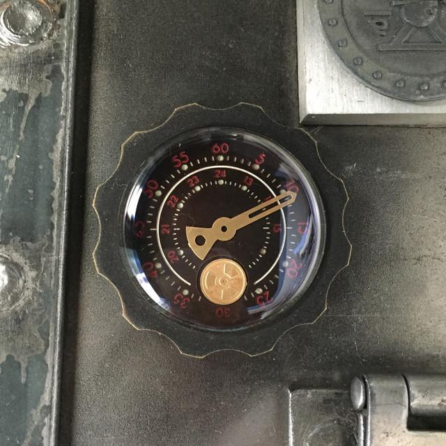 Bomb-Timer27.jpg