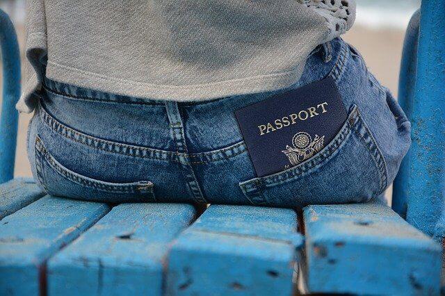 Student Visa Israel