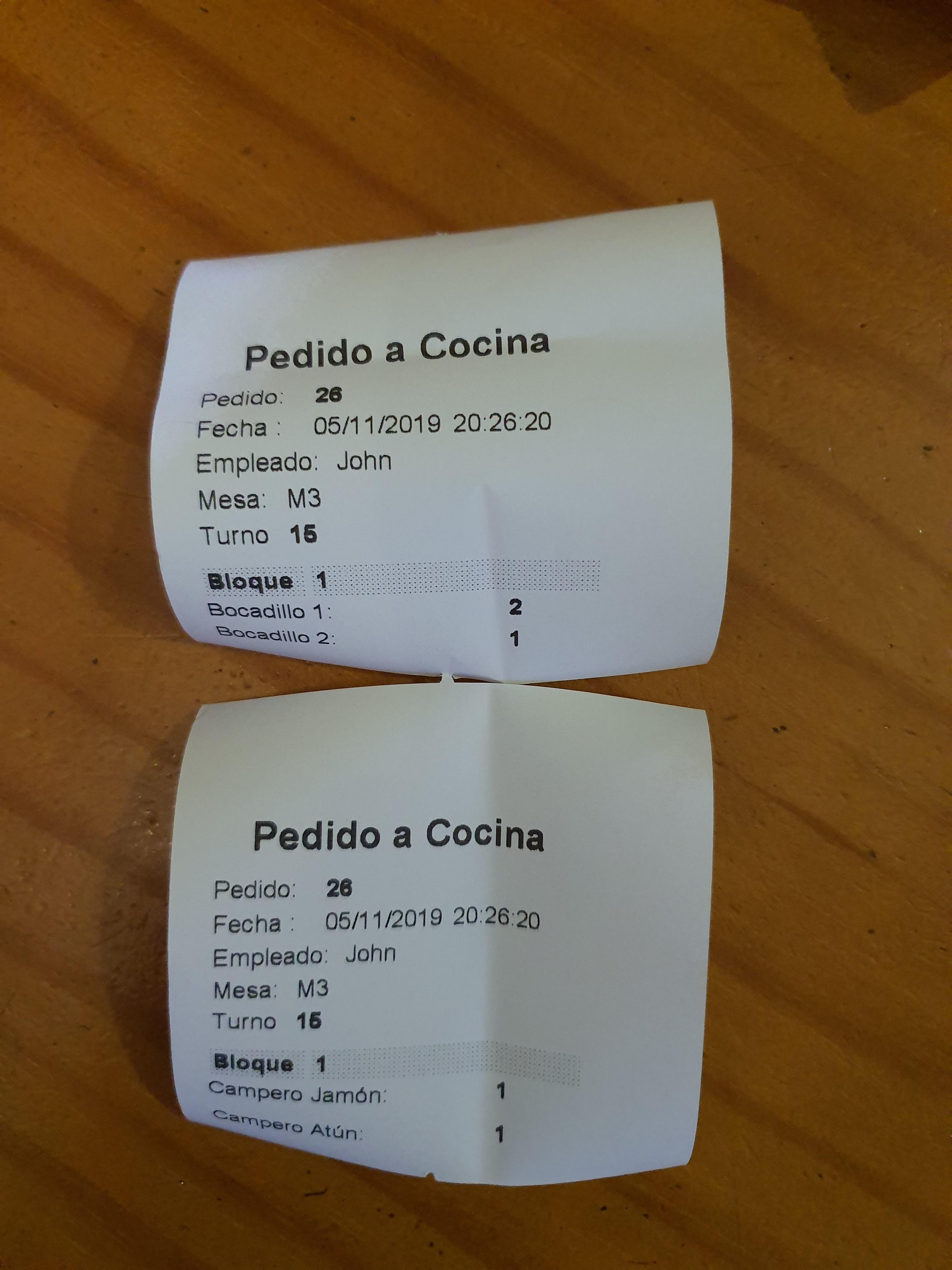 [Imagen: ticket.jpg]