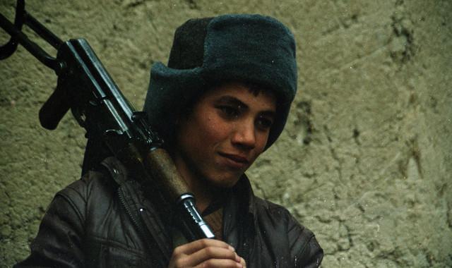 Mojahed-66