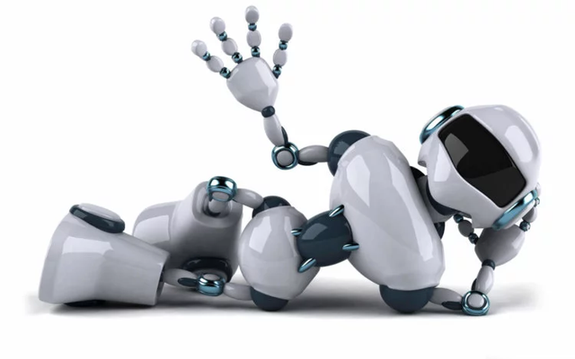 Robots-The-Possibilities-of-Artificial-Intelligence-750x469