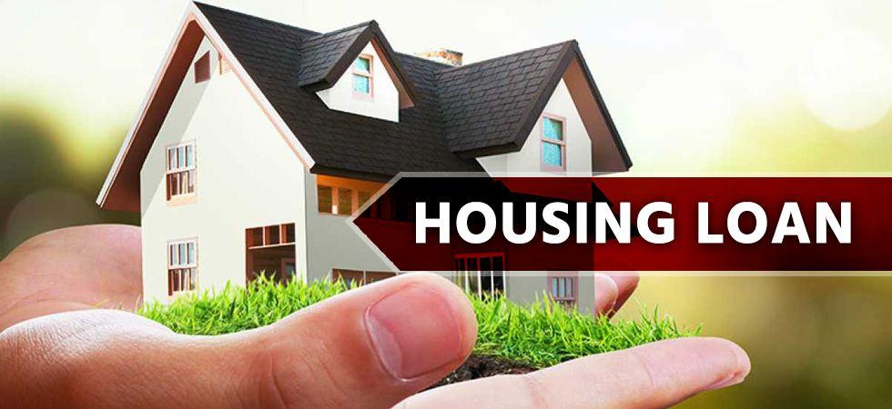 home loan in agra