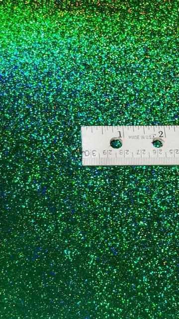 emerald-green-glitter-3.jpg