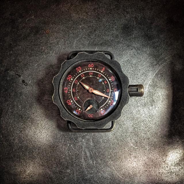 Bomb-Timer1.jpg