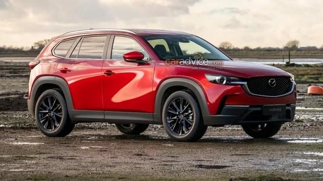 2022 - [Mazda] CX-50 - Page 3 F7-B1-FB60-6861-4288-9-CDE-19-E5-BE3-BBE9-A