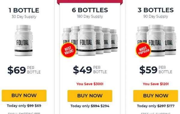 folital-offers