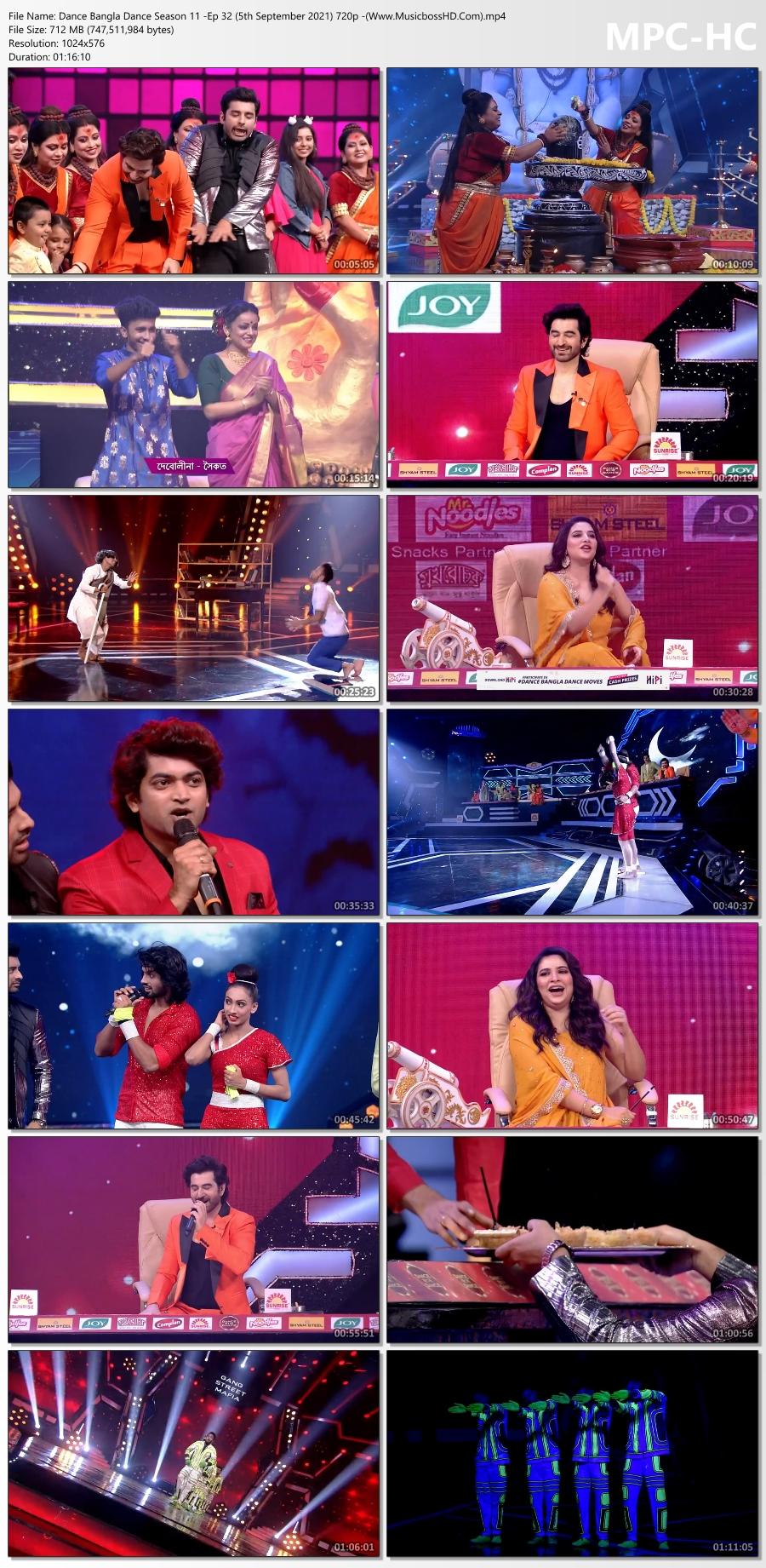 Dance-Bangla-Dance-Season-11-Ep-32-5th-September-2021-720p-Www-Musicboss-HD-Com-mp4-thumbs