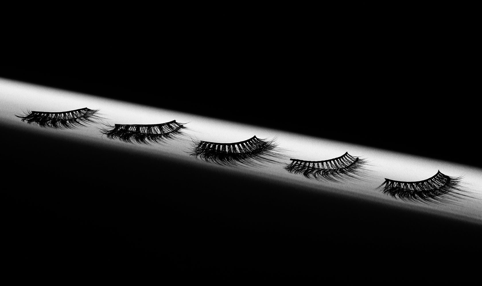 abh-False-Lashes-7