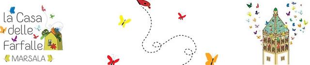casa-delle-farfalle-marsala