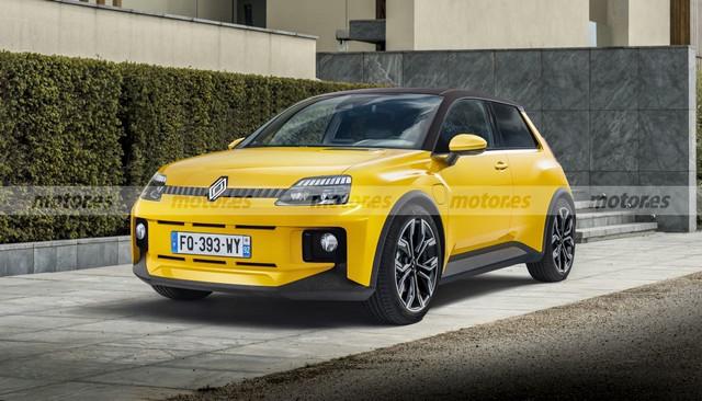 2023 - [Renault] R5  - Page 2 F2234921-11-DD-4875-86-F5-CE9-D88459-DAB