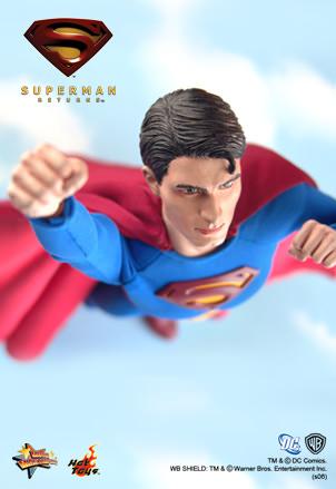 https://i.ibb.co/QQBHYKM/mms14-superman1.jpg