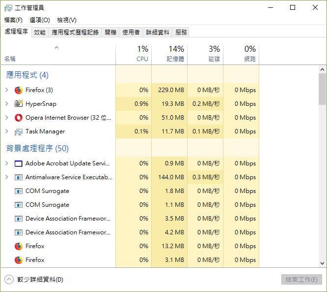 https://i.ibb.co/QQBPsP0/CPU-0001.jpg