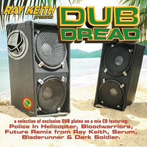 Download VA - Ray Keith Presents Dub Dread mp3