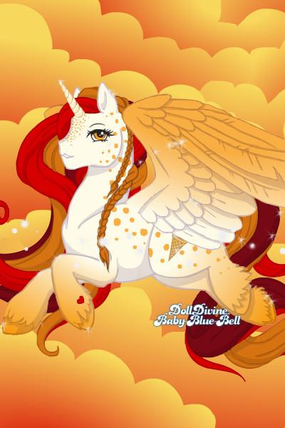 https://i.ibb.co/QQLGngS/Pegasus-Meg.jpg