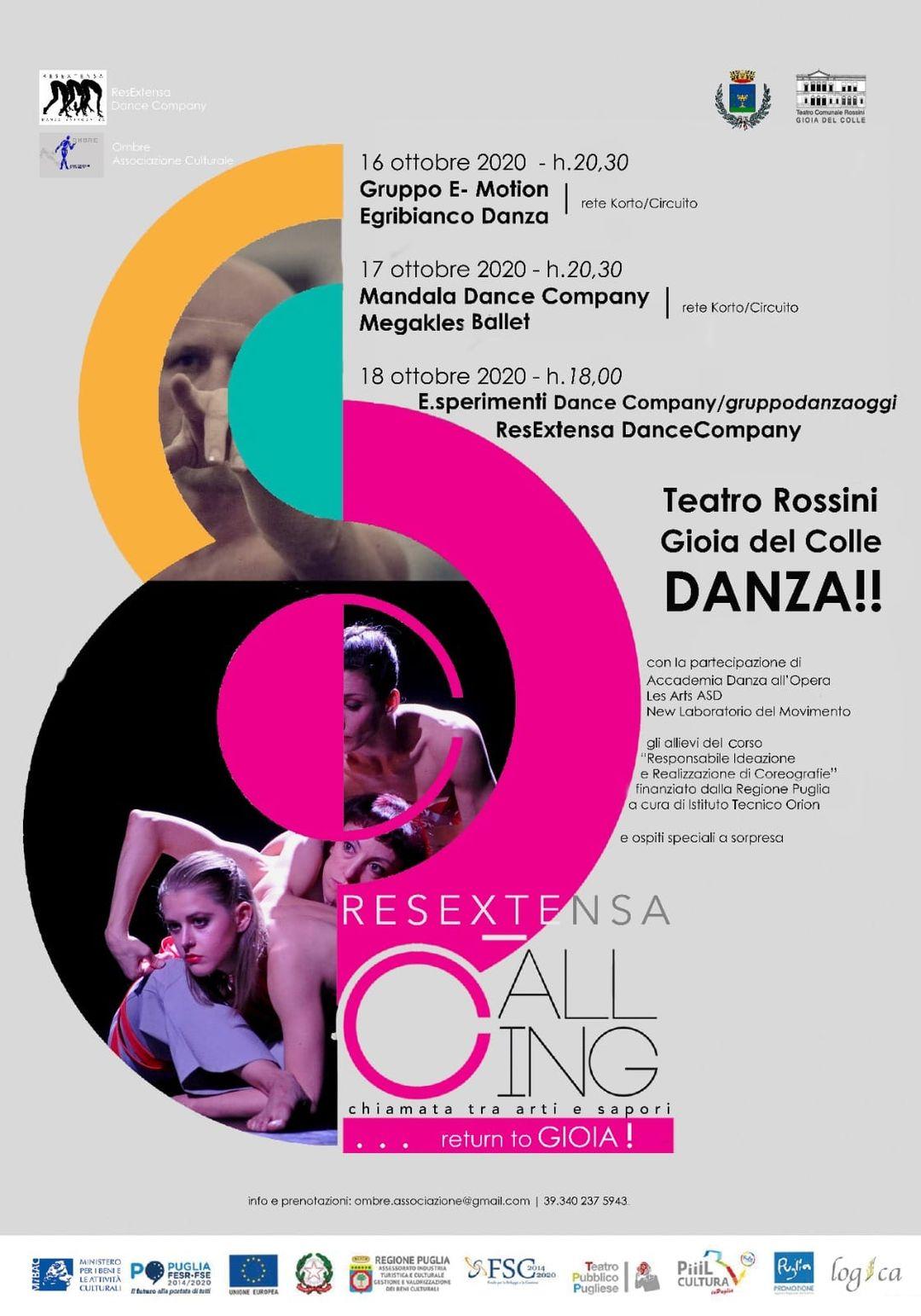 locandina-Res-Extensa-calling