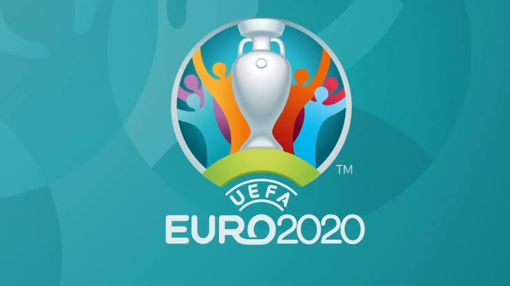 UEFA EURO 2020 Live Watch Online All Matches Free Streaming