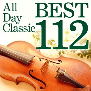 Compilations incluant des chansons de Libera All-Day-Classic-Best-112-300