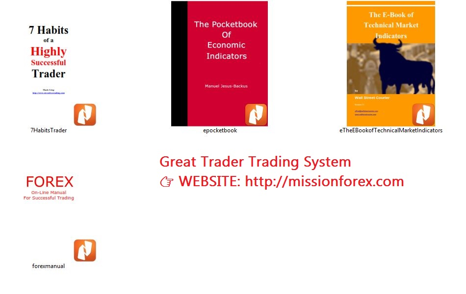Great-Trader-Trading-System2