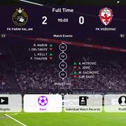 e-Football-PES-2020-20200408002708