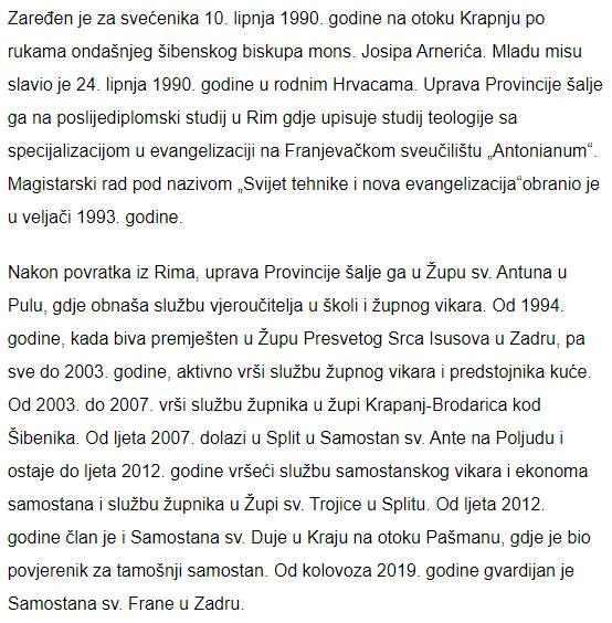 KEKEZ-3