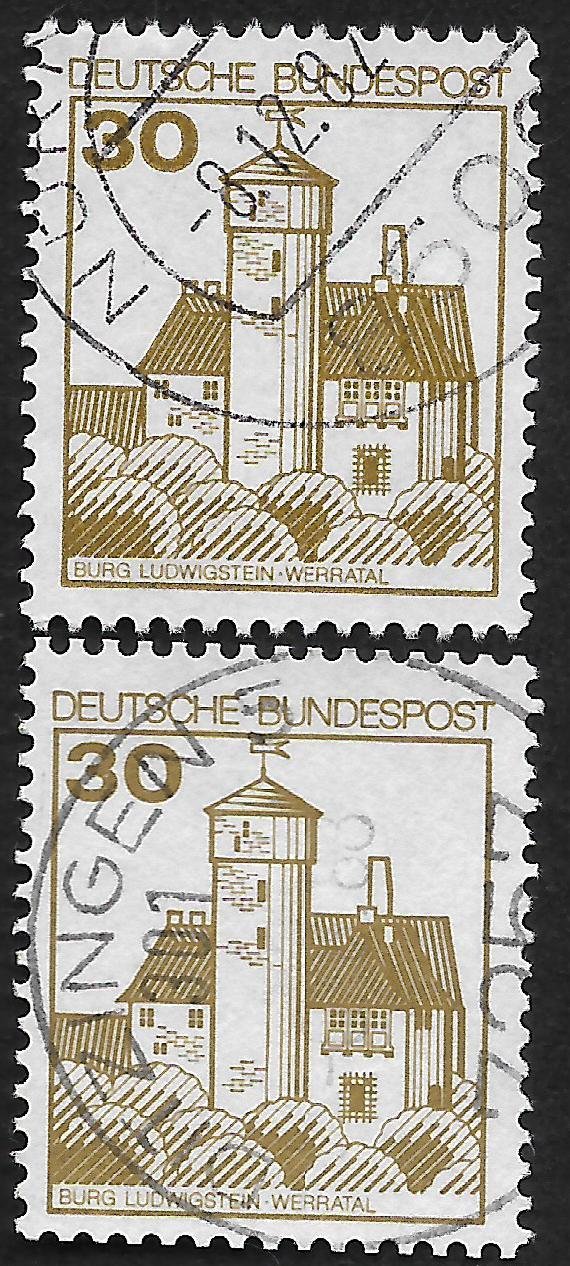 Burgen-914