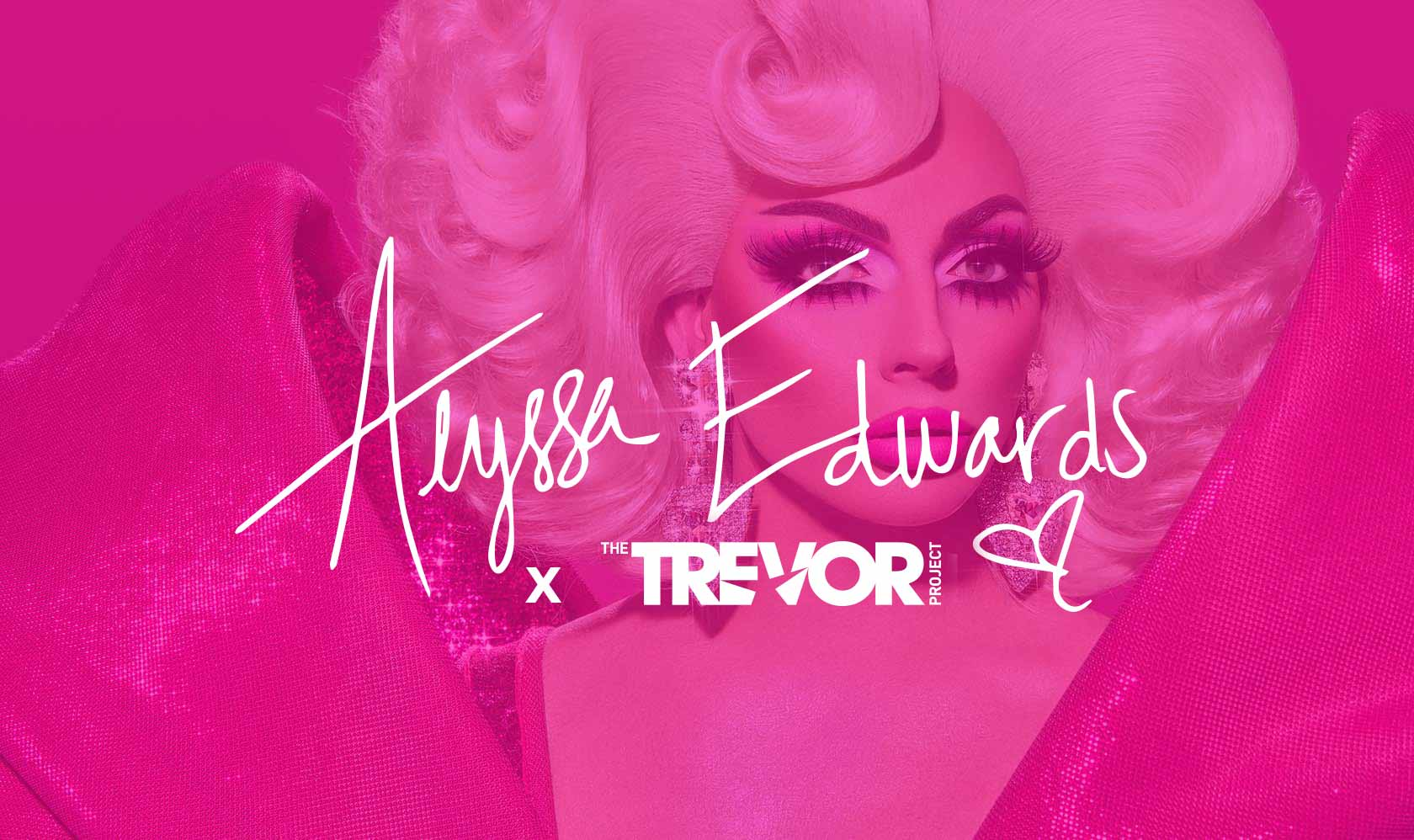 alyssaedwards-x-trevor-project