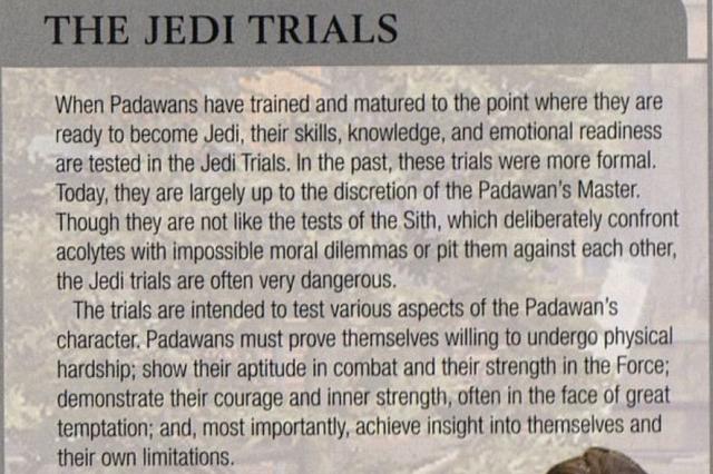 Vaylin runs the Skywalker Gauntlet  - Page 2 The-Jedi-Trials-SWTOR