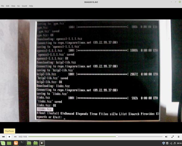 Screenshot-from-2021-01-15-20-14-05