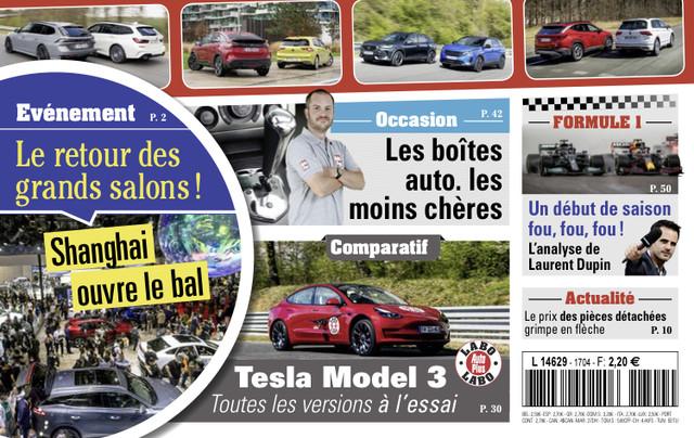 [Presse] Les magazines auto ! - Page 2 284830-E2-685-C-43-AC-AA76-2-C24-C39-CEE50