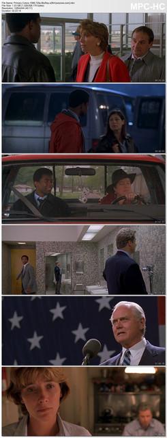 Primary-Colors-1998-720p-Blu-Ray-x264-xxizone-com-mkv-thumbs-2020-09-01-15-04-29