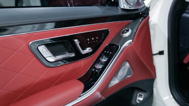 2020 - [Mercedes-Benz] Classe S - Page 20 141-C1-CC9-9219-4-EC5-9244-1-E4-EBFB40367