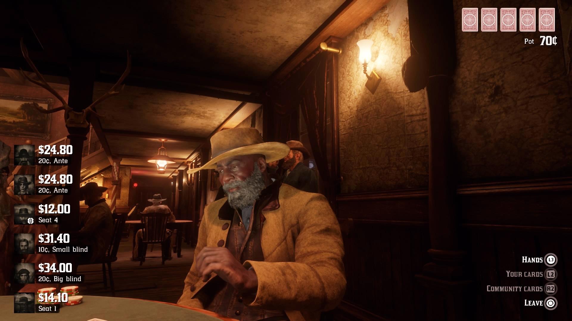 Red-Dead-Redemption-2-20200125024309.jpg