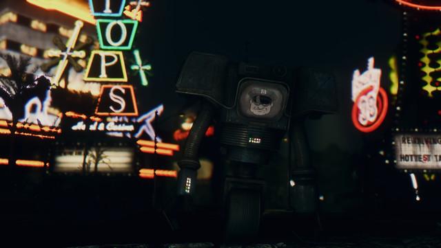 Fallout Screenshots XIV - Page 24 20200625230625-1