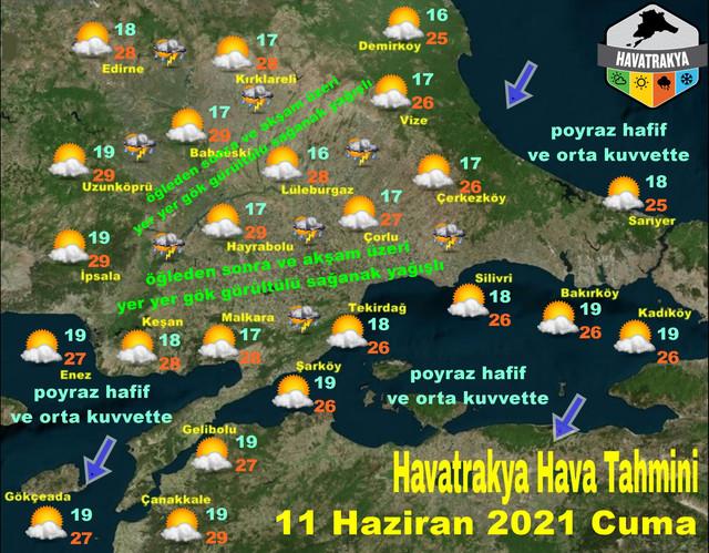 11-haziran-2021