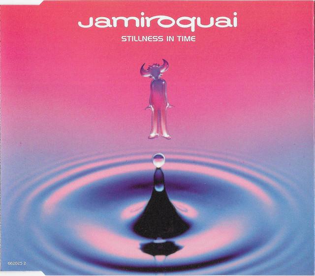 Jamiroquai-Stillness-In-Time-Cover