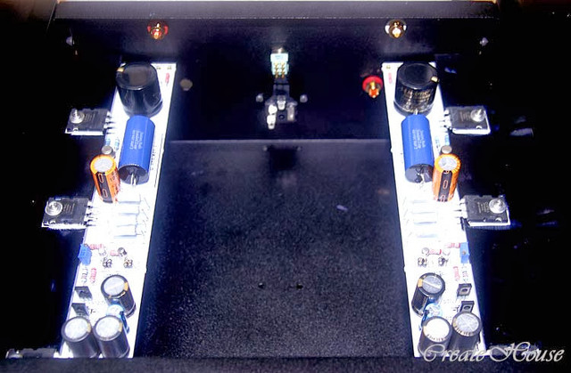 IMG-7920