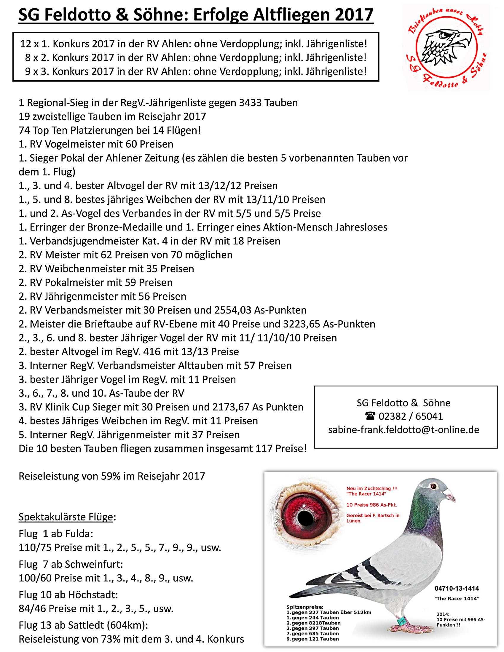 https://i.ibb.co/QQnSVds/SG-Feldotto-S-hne-Erfolge-Altfliegen-2017.jpg