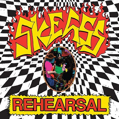 https://i.ibb.co/QQrHDjM/skeggs-rehearsal-music-review-punk-rock-theory.jpg