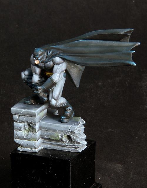 Batman returns (35mm, version Frank Miller) IMG-3396